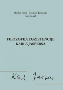 FeKJ_Naslovnica
