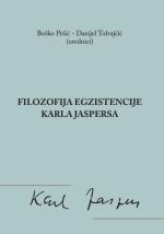 Filozofija egzistencije Karla Jaspersa